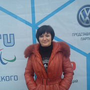 formina_l 52 года (Рак) Мантурово