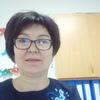 Жанна, 52, г.Астана