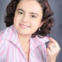 Инна Пололий, 24 года, Телец, Киев