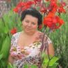 Ирина Летникова, 50, г.Софрино