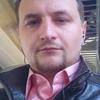 Niko, 35, г.Мироновка