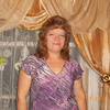 Надежда, 46, г.Весьегонск