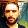 Gio, 32, г.Тбилиси
