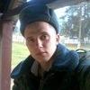 Вадим Gennadyevich, 24, г.Островец