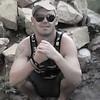 Дмитрий, 31, г.Рубцовск