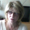Татьяна, 73, г.Волжский (Волгоградская обл.)