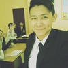 Rasul, 16, г.Алматы (Алма-Ата)