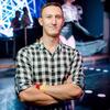 Евгений, 25, г.Железнодорожный