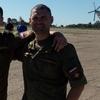 Геннадий, 36, г.Южно-Сахалинск