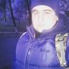 Николай, 22, г.Херсон