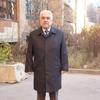 Василий, 65, г.Калуга