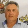 ДМИТРИЙ, 53, г.Астрахань