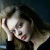 Lera, 20, г.Витебск