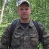 Андрей, 35, г.Любытино