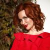 Елена, 36, г.Adamovec
