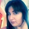 Кристина, 22, г.Ростов-на-Дону