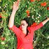 Елена, 35, г.Одесса