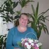 Елена, 53, г.Луцк