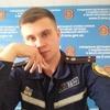 Andrij, 25, Івано-Франківськ