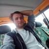 Игорь, 22, г.Могилёв