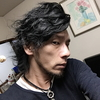 kazu, 34, г.Окэйама