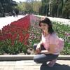 Ирина, 29, г.Севастополь