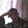Давид, 42, г.Пятигорск