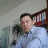 Руслан, 26, г.Атырау(Гурьев)