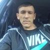 Гарик, 32, г.Златоуст