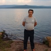 Алексей, 46, г.Сим
