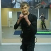 Roman, 21, г.Пермь
