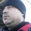 сергей, 33, г.Вулканешты