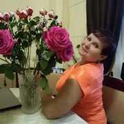любовь 60 Екатеринбург