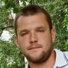 Aleksey, 31, Veliky Novgorod