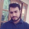 Ankush, 24, Bengaluru