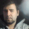 Виктор, 27, Запоріжжя