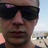 Николай, 30, г.Карловы Вары