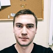 Иван 25 Мытищи
