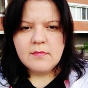Наташа Чикун 42 Кобрин