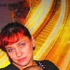 Наталья, 40, г.Норильск