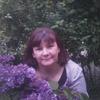 Любаша, 38, г.Одесса