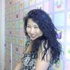 Irena, 39, г.Оха