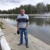 вадим, 53, г.Узловая