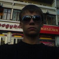 Макс, 34 года, Весы, Екатеринбург