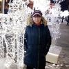 Anna Solodovnik, 34, Merefa
