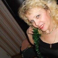 Аллочка, 53 года, Стрелец, Нижний Новгород