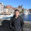 Валерий, 35, г.Калининград