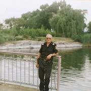 Знакомства в Пыталове с пользователем Владимир 64 года (Козерог)