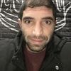 David, 30, г.Ереван