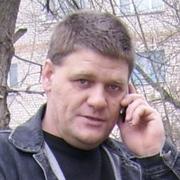 Бурдин  Сергей 55 Буденновск